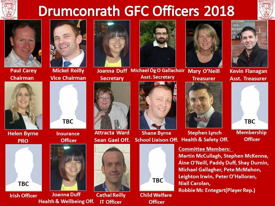 GFC-Officers-2018