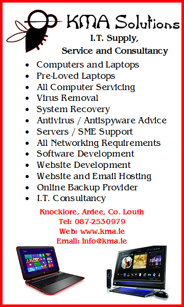 KMA Solutions